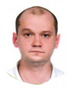 Колотеев Андрей Игоревич