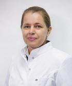 Колычева Светлана Владимировна