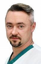 Кондратов Олег Владимирович