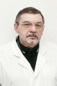 Корнилов Вячеслав Геннадьевич