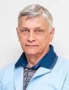 Коржиков Андрей Витальевич