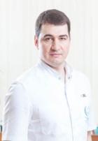 Косаковский Филипп Степанович
