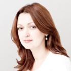 Косинская Татьяна Валерьяновна