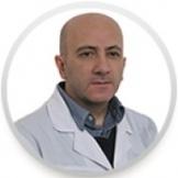 Костандян Артур Аркадьевич