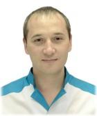 Костюков Вадим Владимирович