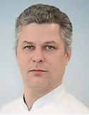 Коваленко Павел Валерьевич