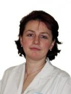 Ковалева Елена Геннадьевна