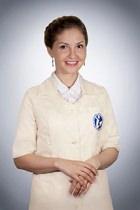 Ковальчук Алина Зиновьевна