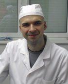 Ковалёв Евгений Владиславович