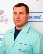 Коврига Александр Иванович