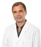 Ковров Геннадий Васильевич