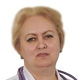 Красникова Татьяна Ивановна