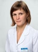 Кремина Ирина Николаевна