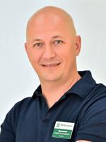 Кривоконев Андрей Александрович