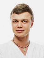 Крылов Вадим Владимирович