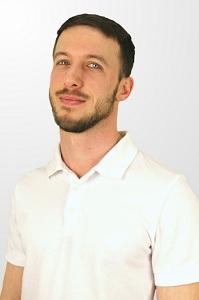 Кукин Иван Александрович