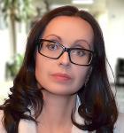 Кукушкина Светлана Владимировна
