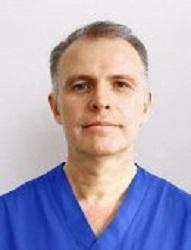Кулемин Василий Валерьевич