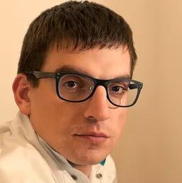 Кулиев Сердар Атаевич