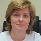 Кулик Светлана Владимировна