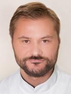 Куликов Кирилл Георгиевич