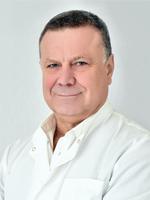 Куликов Владимир Анатольевич