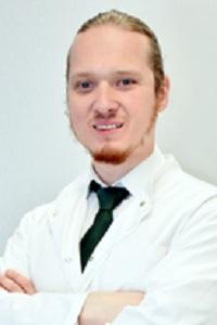 Куприянов Александр Сергеевич