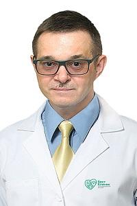 Куприн Сергей Евгеньевич
