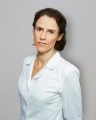 Куракулова Лариса Ивановна