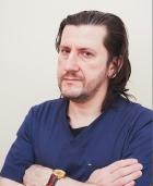 Курасов Дмитрий Владимирович