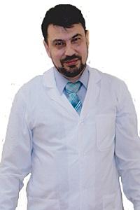 Кузнецов Виктор Семенович