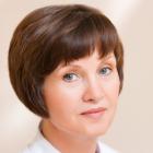Кузнецова Антонина Федоровна