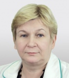 Кузнецова Татьяна Григорьевна