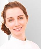 Ландышева Татьяна Владимировна