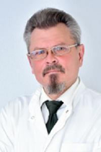 Лапин Василий Васильевич