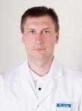 Лебедев Сергей Юрьевич