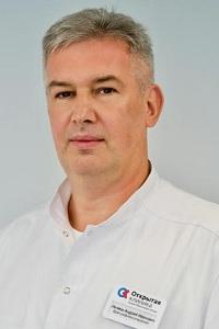 Лелека Андрей Иванович