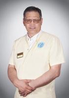 Ли-Юн Валерий Сергеевич