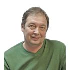 Липман Андрей Давидович