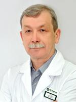Лисин Олег Валерьевич