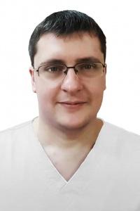 Лобачев Алексей Анатольевич