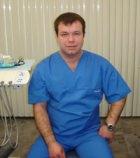 Локтев Борис Александрович