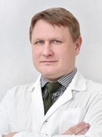 Ломоносов Денис Андреевич