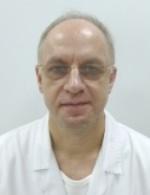 Лопатко Дмитрий Николаевич