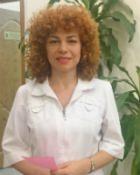 Лунина Ольга Васильевна
