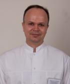 Лященко Алексей Владимирович