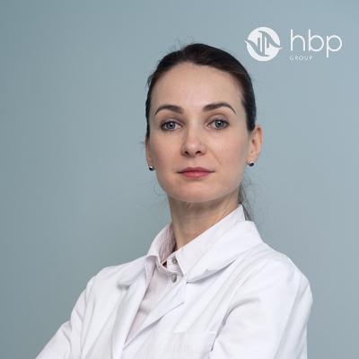 Друйкин (Лысенкова) Эльвира Абдулхаковна