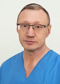 Львов Олег Вячеславович