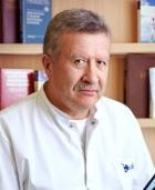 Магонин Владислав Владимирович