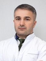 Маилян Давид Сержикович